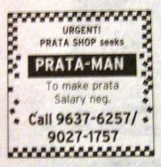 Prata-Man