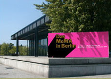 58-0402momainberlin