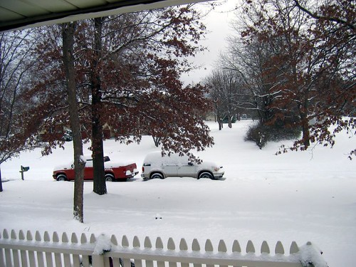 snowypa