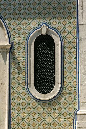 Lisboa - Penha de França