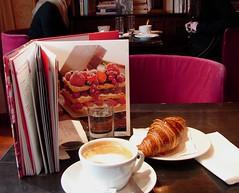 Paris Dec 05 137