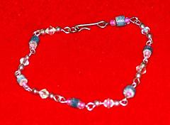 Jewelry-003