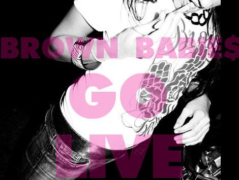 brownbabies_live