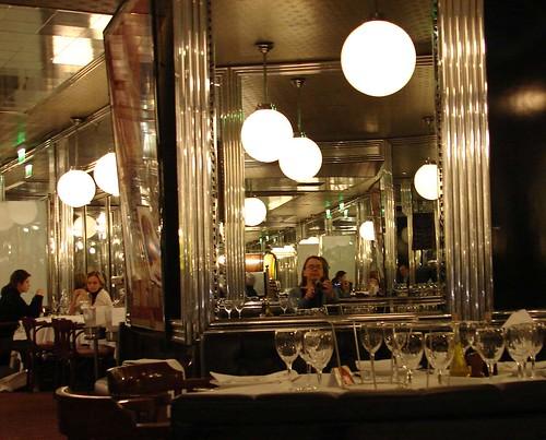 Paris Dec 05 205