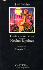CartasMarruecas