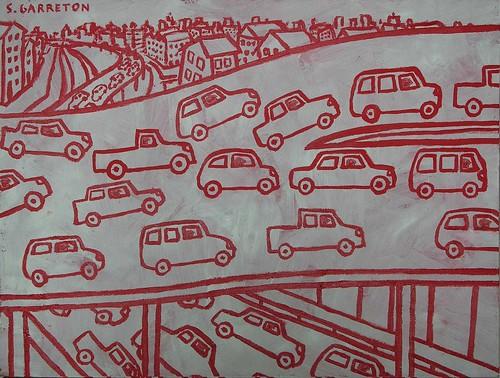 autos_en_rojo