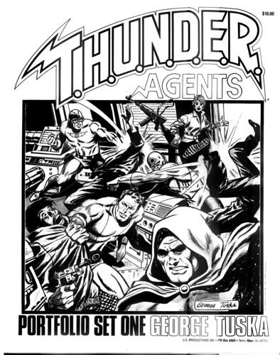 thunder1