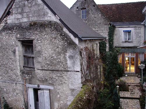 Loire Dec 05 040