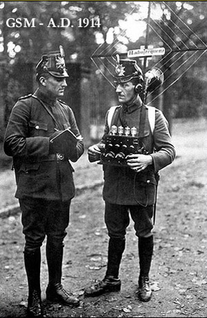 GSM_-_A.D._1914