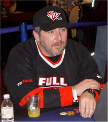 73546707 5de0970aeb m Bill Rini, Professional Poker Player