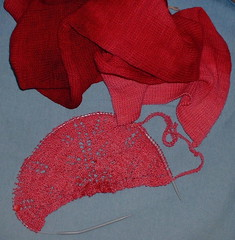 kiri shawl1
