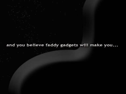 gadget6