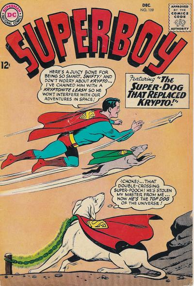 dog_replaced_krypto