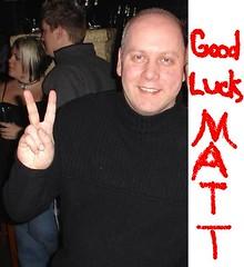 Matt4