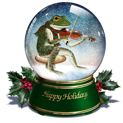 holiday_frog2