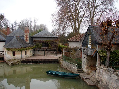 Loire Dec 05 127