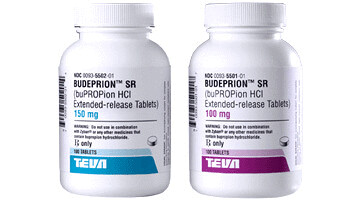 Wellbutrin For Depression And Weight Loss
