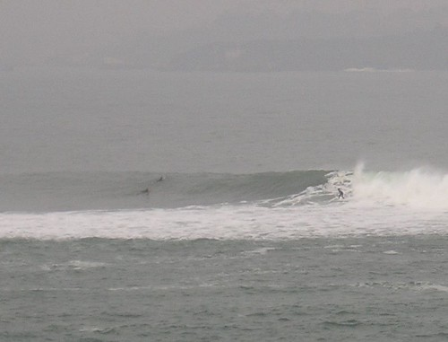 89295639 577d1bcf4d Las Olas de hoy, Sábado 21 de Enero de 2006.  Marketing Digital Surfing Agencia