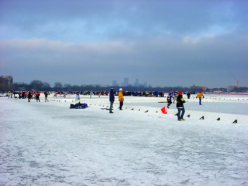 Pond Hockey 225