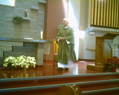 Picture 071