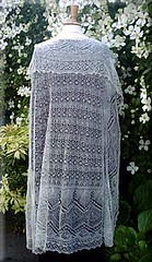 wedding_ring_shawl4