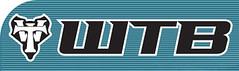 logo_header_37859C