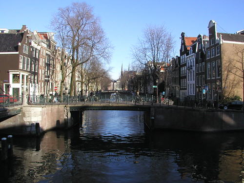 Amsterdam January 2006 022