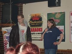Ryan and Angie (3)