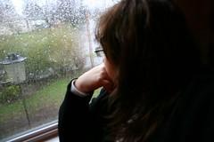 rain watcher 2