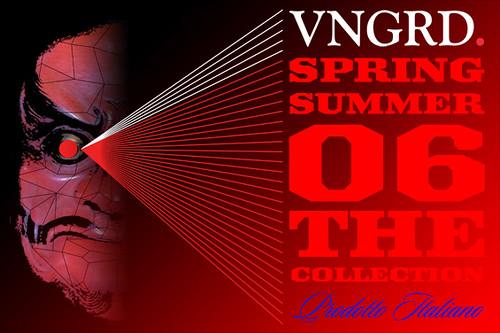 VNGRD_SS-06