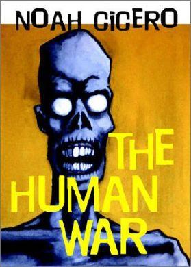 human war