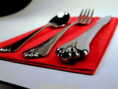 Emailing: silverware_spoon_fork_knife_red_napkin2.jpg