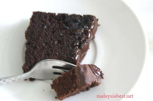 chocolate_moist_cake