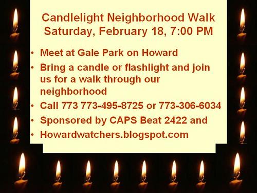 CandlelightNeighborhoodWalk2.18.06