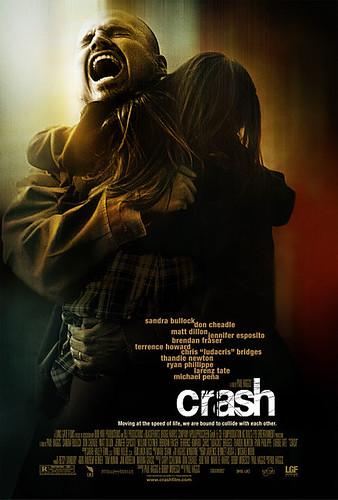CRASH (Cartel, 2004)