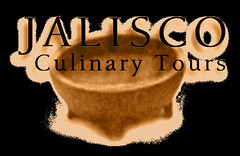 Viagens_Gastronomia