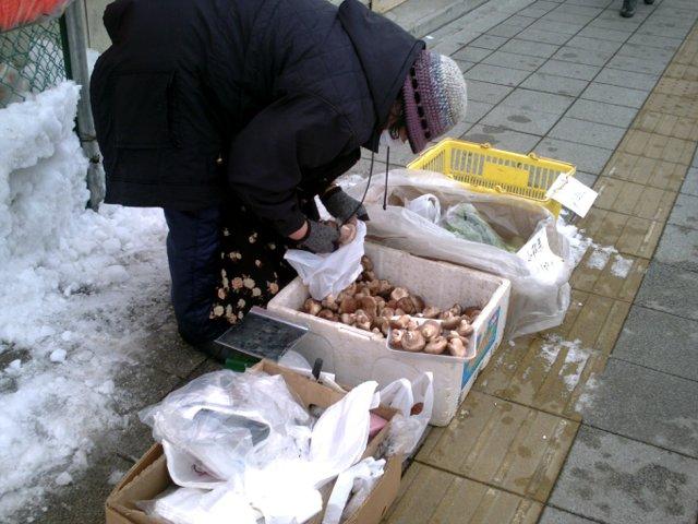market day0602015c