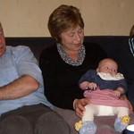 uncle brian visits<br/>27 Mar 2005