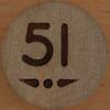 19582203244_8c35f70cd4_t
