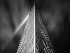 Blade photo by marco ferrarin