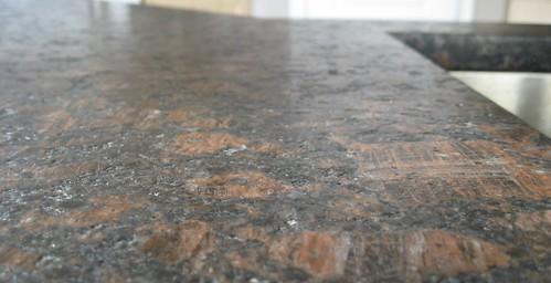 Types Of Black Granite : Granite countertops san francisco