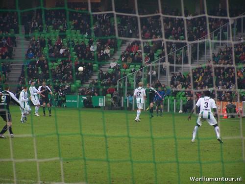3282595284 8868d5af6e FC Groningen   Heracles Almelo 2 0, 15 februari 2009