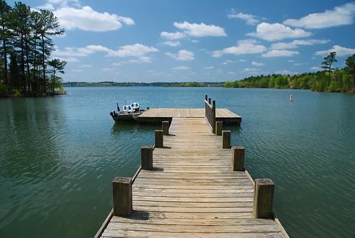Map Lake Juliette Georgia - Juliette georgia map