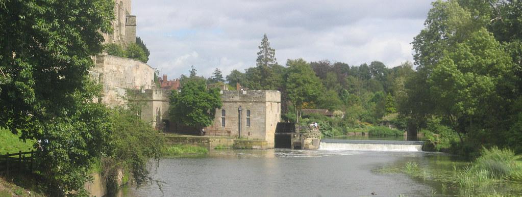 Warwick Panorama1