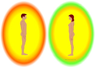 aura-dynamics-healthy