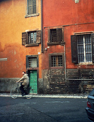 magic Verona photo by funft Juni