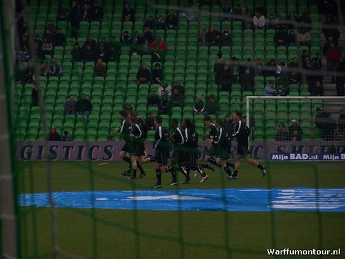 3281777551 fe0bf0f595 FC Groningen   Heracles Almelo 2 0, 15 februari 2009