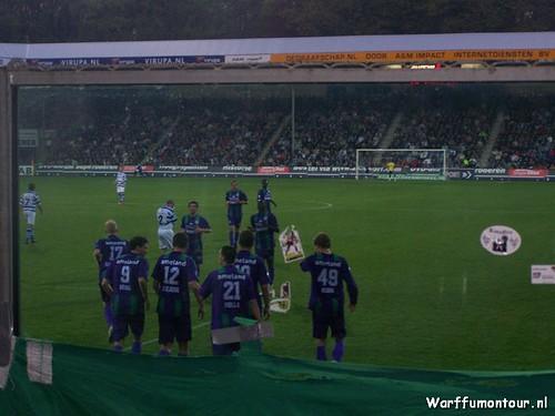 3454010050 83bc8d2200 De Graafschap   FC Groningen 0 1, 18 april 2009
