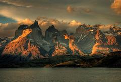 Cuernos del Paine photo by ik_kil
