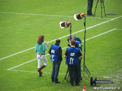 3434998192 97f57a56d6 FC Groningen   Vitesse 2 3, 12 april 2009